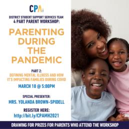 CPA PIAP - Part 2